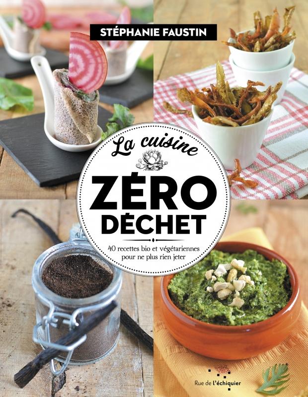zero dechet nice ecologie zero waste 06 paca
