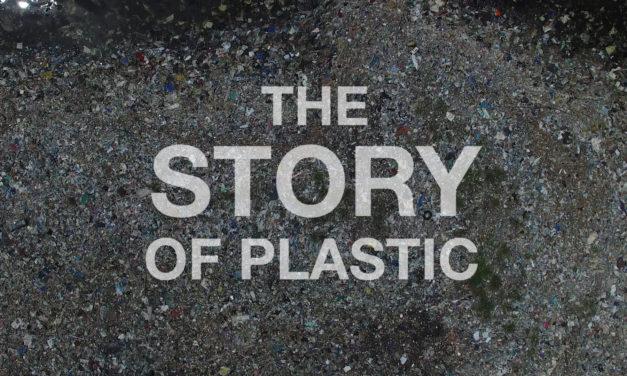 Film STORY OF PLASTIC – Séance questions-réponses en ligne