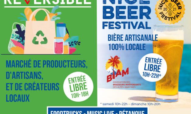 Festival REVERSIBLE